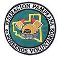 Federación La Pampa