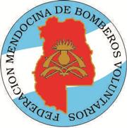 Federación Mendoza