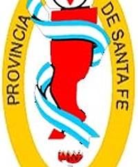 Federación Santa Fe
