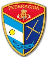 Federación 2 de Junio (Buenos Aires)