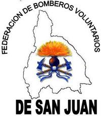 Federación San Juan