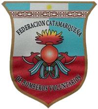Federación Catamarca