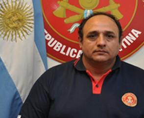 Sergio Cuello