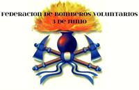 Federación 3 de Junio (Tucumán)