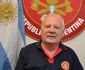 Oscar Sander