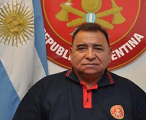 Jose Exequiel Alvarez