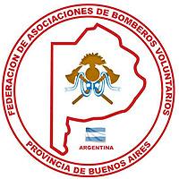 Federación Provincia de Buenos Aires