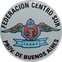 Federación Centro Sur (Buenos Aires)