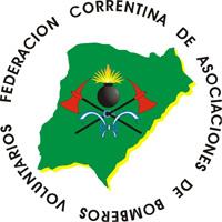 Federación Corrientes