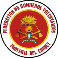 Federación Chubut