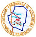 Federación Entre Ríos