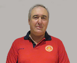 Enrique Martin