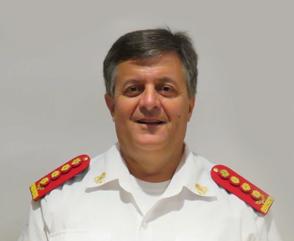 Osvaldo Luis Lori