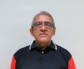 Tito Guanca