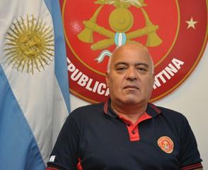Jorge Luis Aguirre