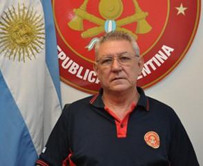 Hugo Cesar Conegliano