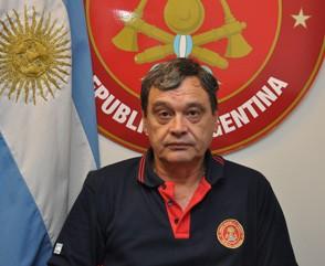 Raúl Ibarra