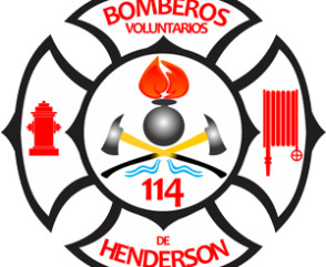 Bomberos Voluntarios de Henderson