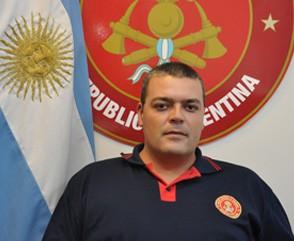 Guillermo Enrique Mangione