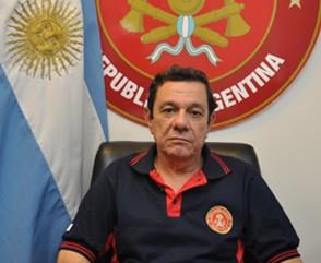 Manuel Palacios