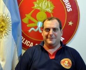 Marcelo Godoy