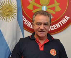 Vicente Gabriele