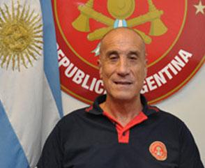 Carlos Alberto Ferlise