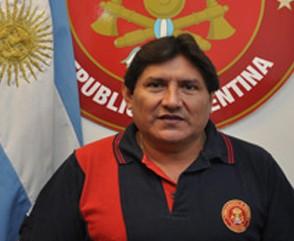 Manuel Jesús Gutiérrez