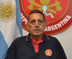 Alfredo Milton Canale