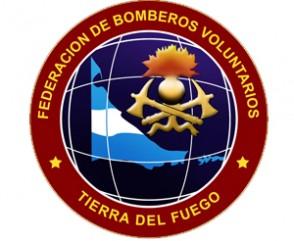 Federación Tierra del Fuego