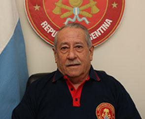 Miguel De Lorenzo