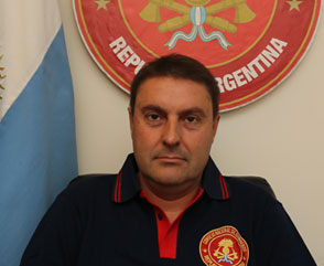 Eduardo Vicario