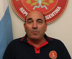 Walter Horacio Cuesta