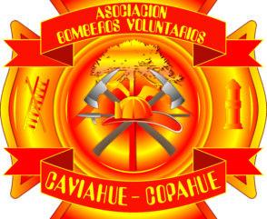 Bomberos Voluntarios de Caviahue Copahue