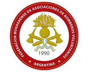 Federación Bonaerense (Buenos Aires)