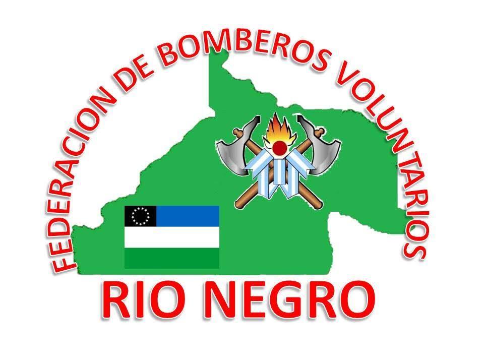 Federación Río Negro