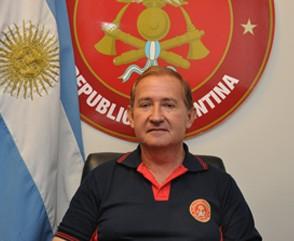 Jorge Eduardo Muñoz