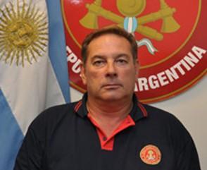 Claudio Politti