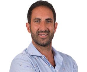 Javier Ferlise