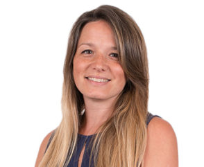 Virginia Froio