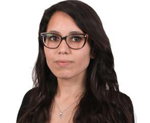 Antonella Ruscelli