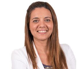 Cristina Cantatore