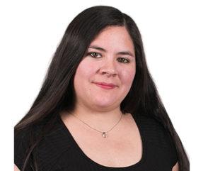Celeste Ceja