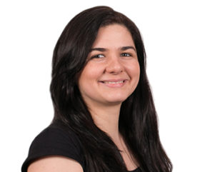 Evelina Ortiz