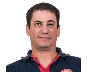Adrián Perez
