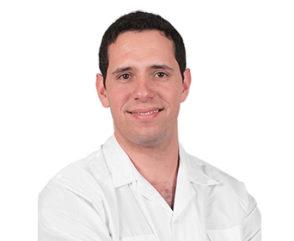 Santiago Caviglia