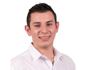 Nicolás Gallini