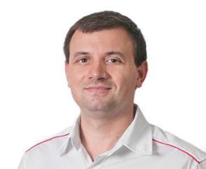 Sergio Ferrante