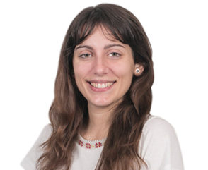 Rocío Giurato