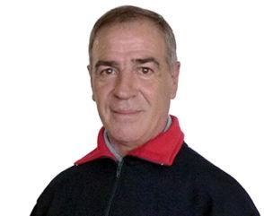 Raúl Schiro